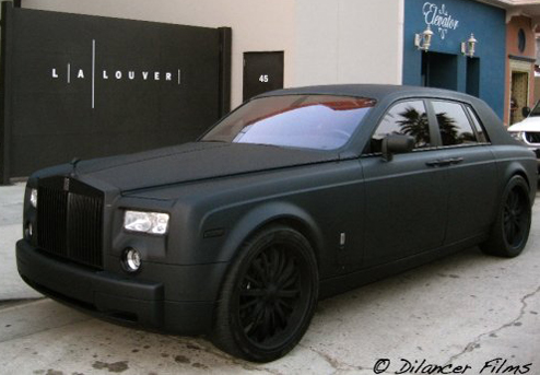 black card black cars all black everything taking names breaking hearts. Black Bedroom Furniture Sets. Home Design Ideas