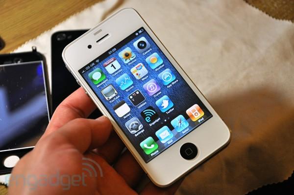 Undelete photos iphone app