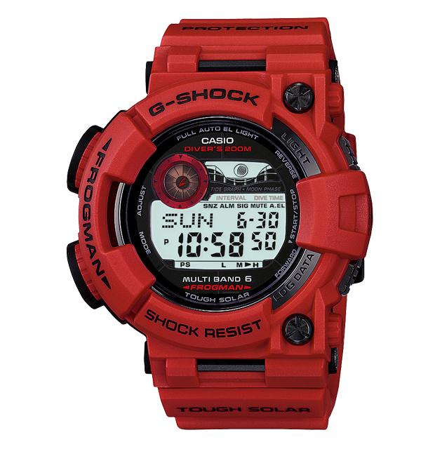 Магазин наручных часов Касио в Украине: CASIO BABY-G